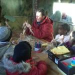 Ateliers pédagogiques 2