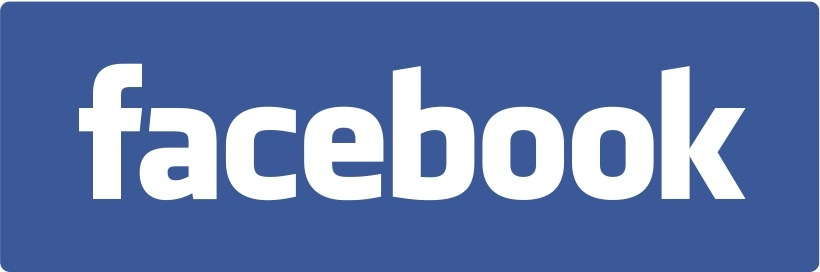 La ferme Tiligolo sur Facebook