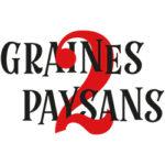 Graines 2 Paysans